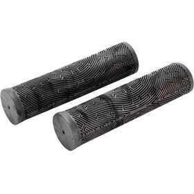 DARTMOOR Maze Lite Griffe grau/schwarz